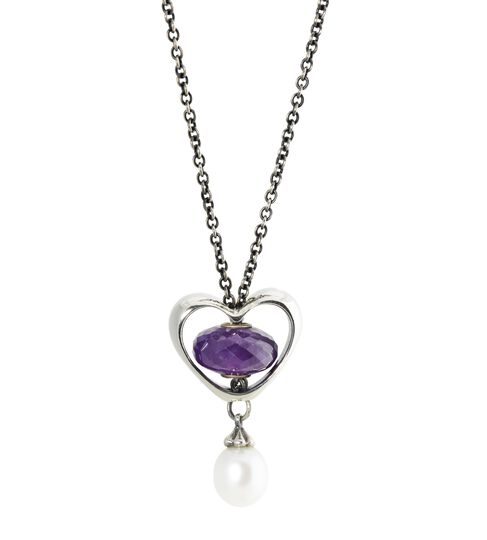 In Your Heart Pendant