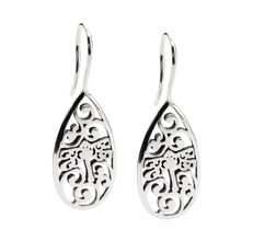 This is an image of the product Merveille de libellule, boucles d'oreilles pendantes