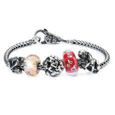Love is in the Air Bracelet