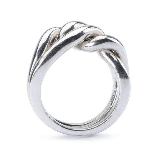 Strength, Courage, Wisdom Ring