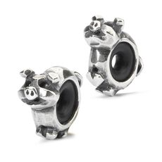 This is an image of the product Generous Piglet Spacer (2 pcs)