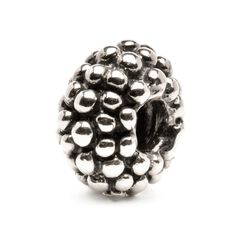 This is an image of the product Large Berry Bead