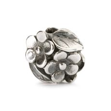 This is an image of the product Mum's Bouquet Bead