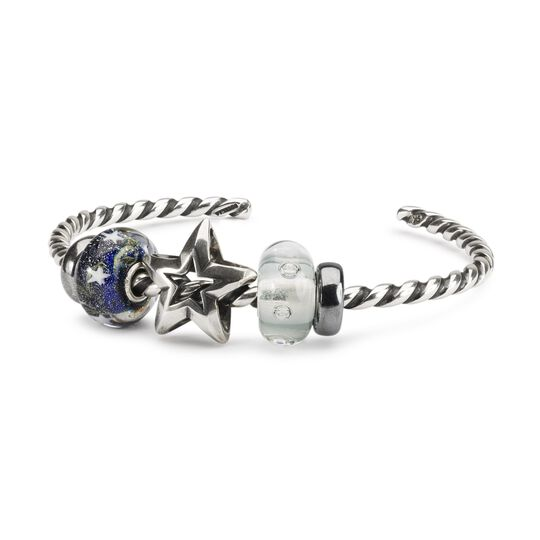 Lucky Star Bead