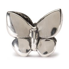 Fantasy Butterfly Bead