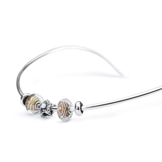 Collana Bangle