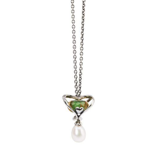 Glorious Love Necklace