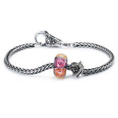 Hearts of Loyalty Bracelet