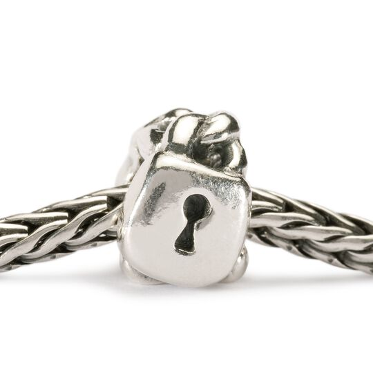 Love Locks Bead