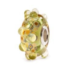 This is an image of the product Florence Bead