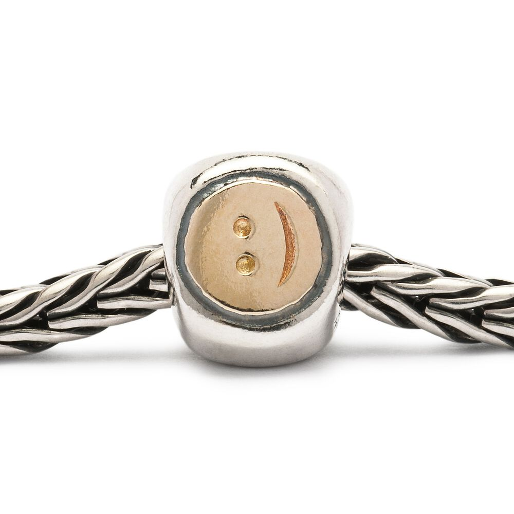 Pursuit of Happiness Bead