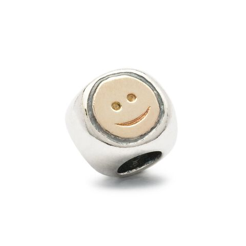 The Pursuit of Happiness Bead