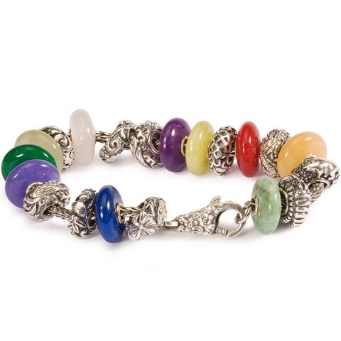 China Limited Edition Bead