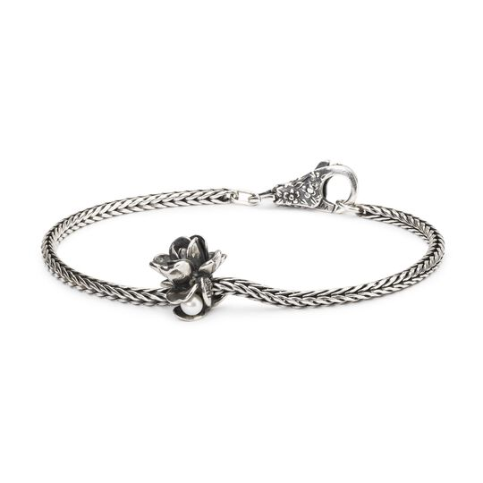 Rose of June Bracelet