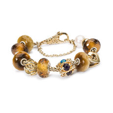 This is an image of the product Golden Hour Bracelet