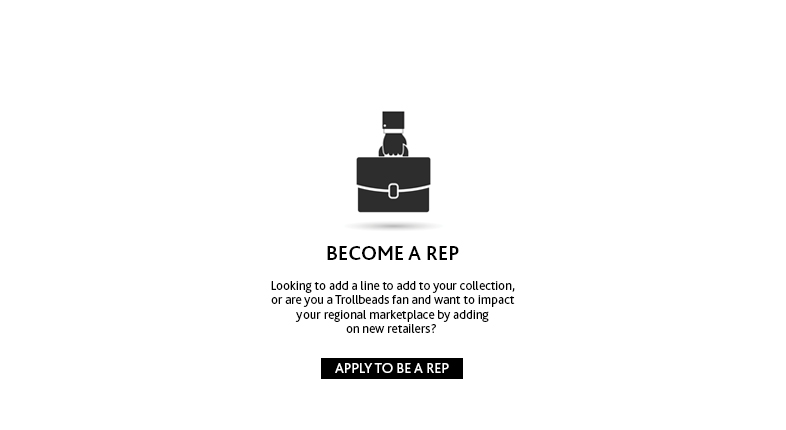 Apply to Rep