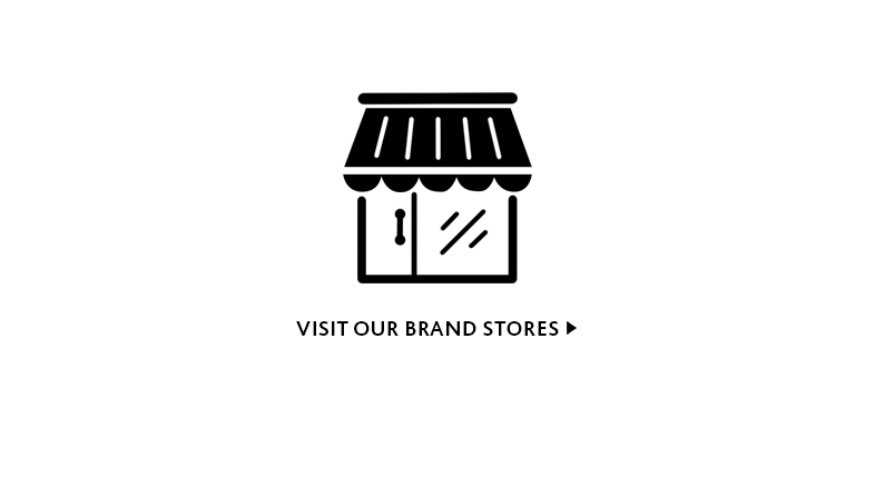 Branded Stores