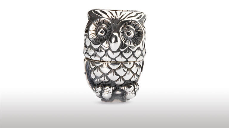 Peoples bead 2013 - product - night owl