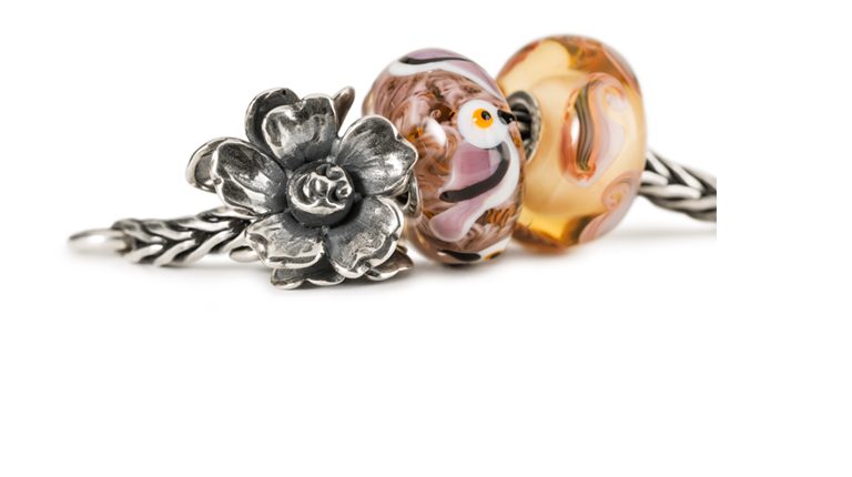 Trollbeads new collection
