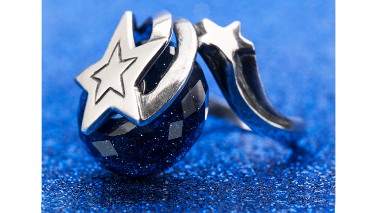 Celebrate life and explore the new Winter 2020 Starlight jewellery collection from Trollbeads