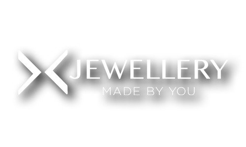 Page about X Jewellery for search results purposes