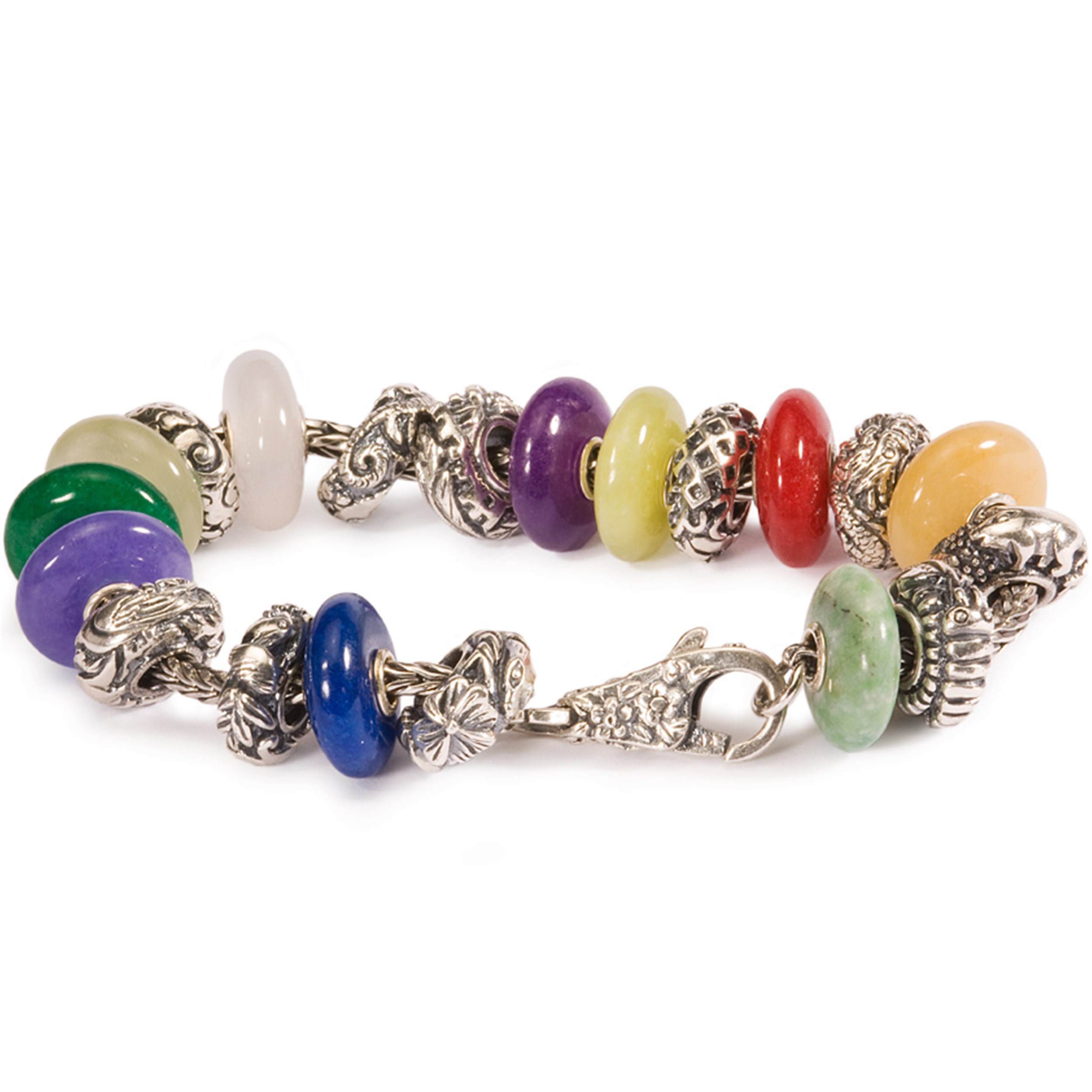 sito affidabile 03bd9 042c4 Trollbeads | China Limited Edition - Trollbeads.com