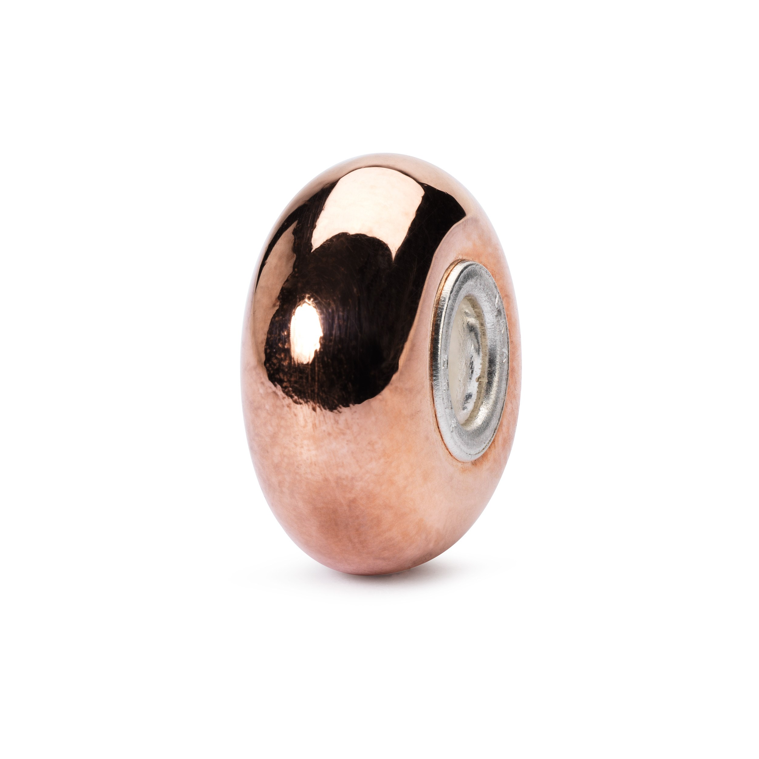 Copper Bead