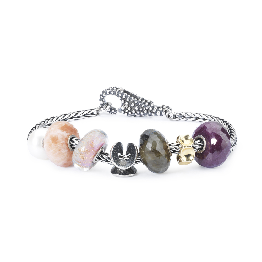Earthly Wonders Bracelet