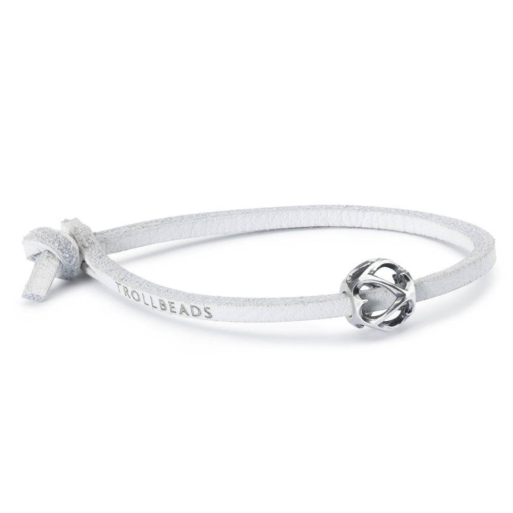 Hearts of Forgiveness Bracelet