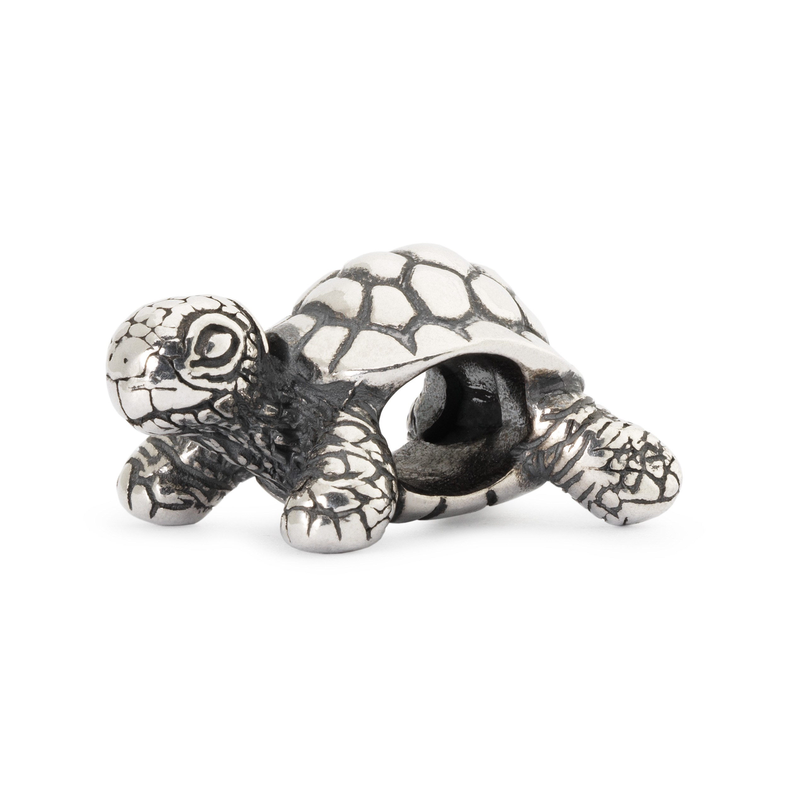 mens fullxfull bracelet turtle men listing for tortoise charm il jewelry bracelets friendship