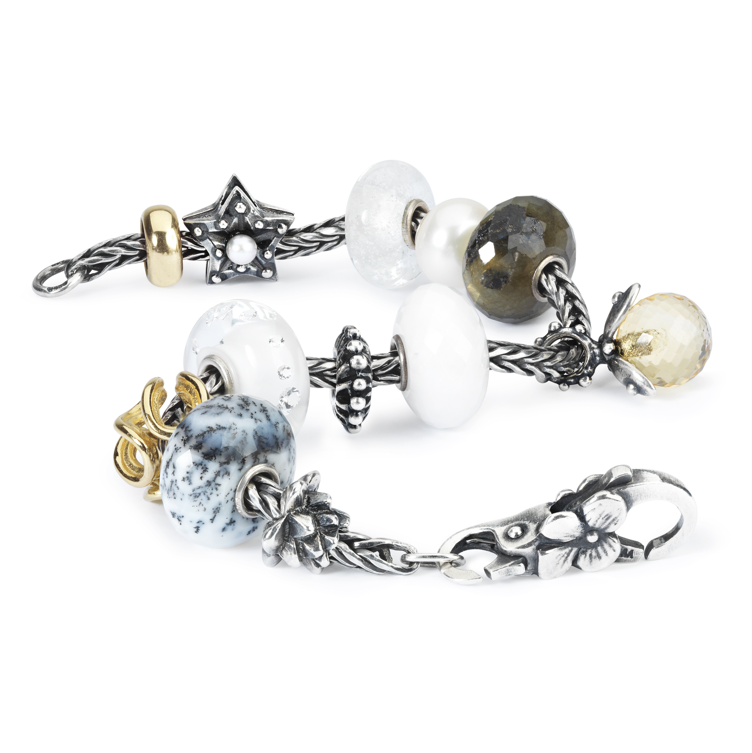 Bracelet of the Month, January