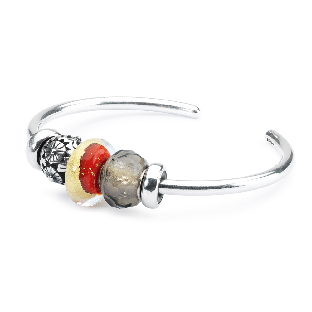 Peace of Mind Bangle