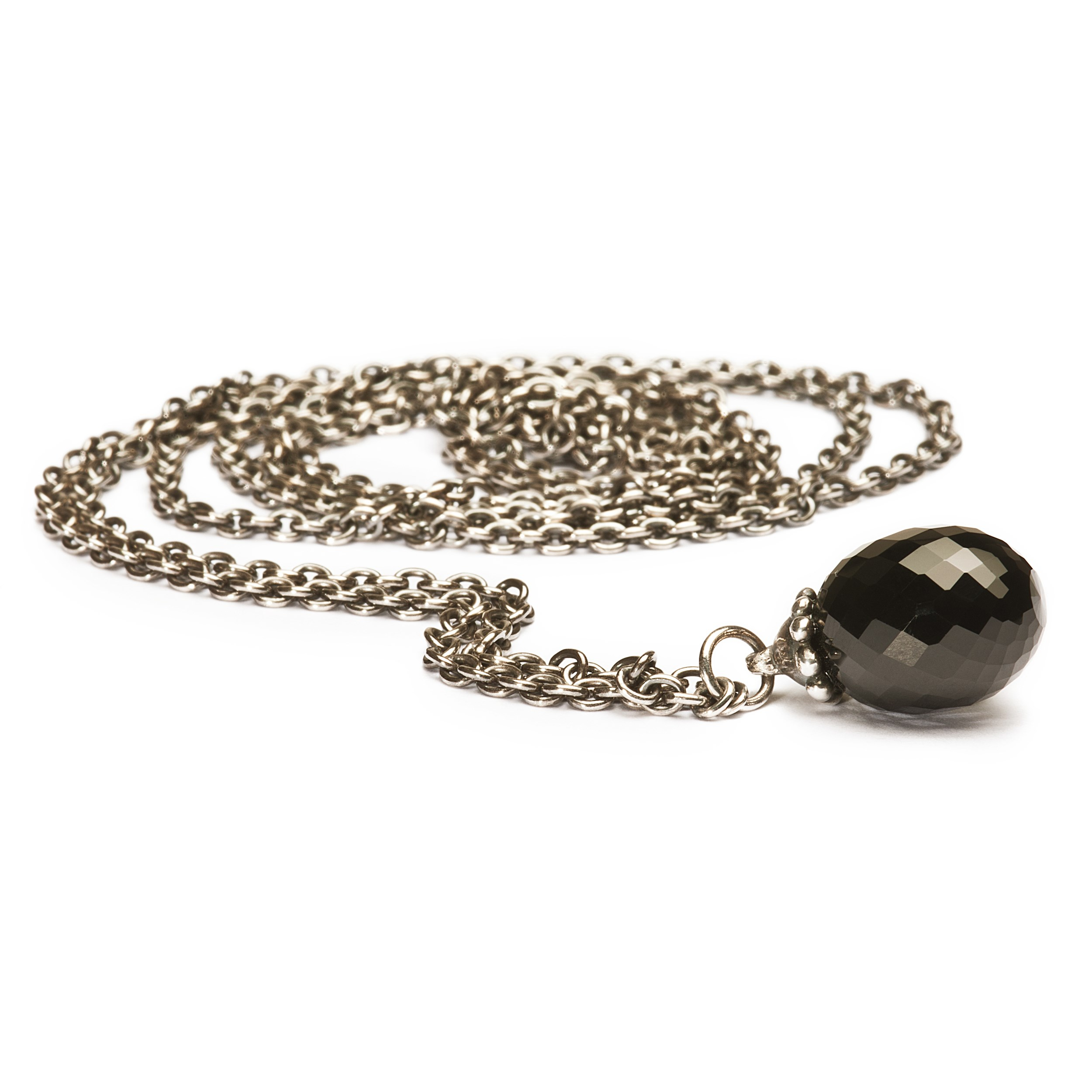 products gemstone table onyx white necklace on displayed gemisphere jewelry jewellery therapeutic